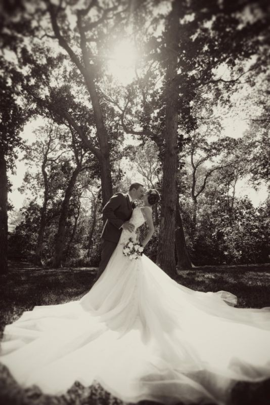 The Ultimate Wedding-Planning Checklist and Timeline https://weddingery.com